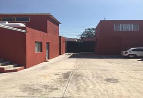 Foto de edificio en venta en venustiano carranza 24, la ciénega, corregidora, querétaro, 19306951 No. 01