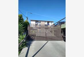 Foto de departamento en venta en venustiano carranza 2416 edificio 3, otay constituyentes, tijuana, baja california, 20183691 No. 01