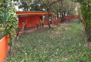 Foto de terreno habitacional en venta en venustiano carranza 26 , canticas, cosoleacaque, veracruz de ignacio de la llave, 12816341 No. 01
