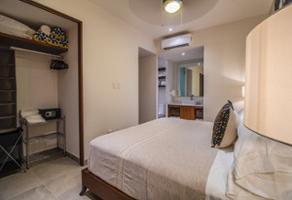 Foto de casa en condominio en venta en venustiano carranza 263, emiliano zapata, puerto vallarta, jalisco, 19297267 No. 01