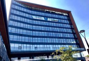 Foto de oficina en renta en venustiano carranza 2775, plaza, saltillo, coahuila de zaragoza, 7553623 No. 01
