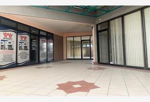 Foto de local en venta en venustiano carranza 4120, villa olímpica oriente, saltillo, coahuila de zaragoza, 0 No. 01