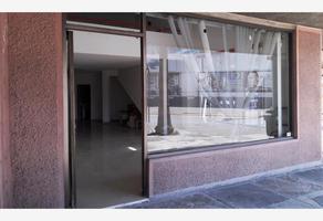 Foto de oficina en renta en venustiano carranza 4120, villa olímpica, saltillo, coahuila de zaragoza, 18734361 No. 01