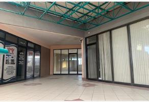 Foto de local en venta en venustiano carranza 4120, villa olímpica, saltillo, coahuila de zaragoza, 0 No. 01