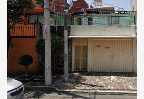 Foto de casa en venta en venustiano carranza 42, miguel hidalgo 2a sección, tlalpan, df / cdmx, 0 No. 01