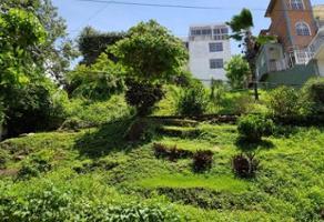 Foto de terreno habitacional en venta en venustiano carranza 485-stelegrafos, emiliano zapata, puerto vallarta, jalisco, 6740120 No. 01