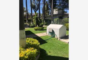 Foto de casa en venta en venustiano carranza 500, santa ana tepetitlán, zapopan, jalisco, 6471656 No. 02
