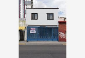 Foto de oficina en renta en venustiano carranza 609, monterrey centro, monterrey, nuevo león, 0 No. 01