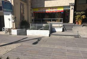 Foto de local en renta en venustiano carranza 730, san luis potosí centro, san luis potosí, san luis potosí, 7170475 No. 01