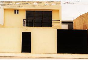 Foto de casa en venta en venustiano carranza #800, san francisco, 52104 san mateo atenco, méx. 951, la capilla, metepec, méxico, 0 No. 01