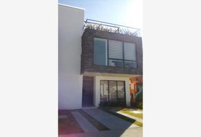 Foto de casa en venta en venustiano carranza 824, san francisco, san mateo atenco, méxico, 11535687 No. 01