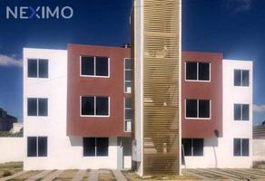 Foto de departamento en venta en venustiano carranza 85, villa frontera, puebla, puebla, 15695658 No. 01
