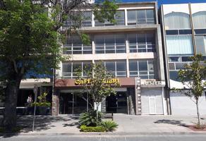 Foto de edificio en renta en venustiano carranza 880, tequisquiapan, san luis potosí, san luis potosí, 0 No. 01