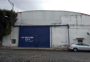 Foto de bodega en venta en venustiano carranza 901, santa martha acatitla, iztapalapa, df / cdmx, 0 No. 01