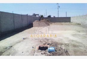 Foto de terreno comercial en renta en venustiano carranza 939 939, guadalupe hidalgo, puebla, puebla, 10077600 No. 01