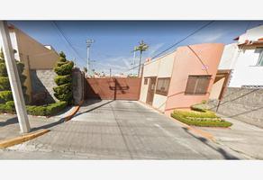 Foto de casa en venta en venustiano carranza 99, loma bonita, coacalco de berriozábal, méxico, 18986072 No. 01