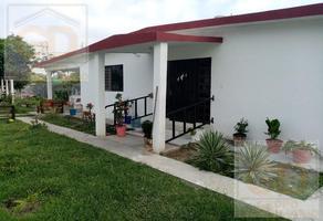 Foto de casa en venta en  , venustiano carranza, altamira, tamaulipas, 0 No. 01