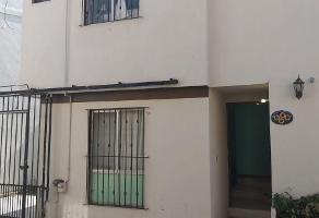 Foto de casa en venta en venustiano carranza , ampliación unidad nacional, ciudad madero, tamaulipas, 0 No. 01