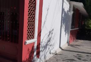 Foto de casa en venta en venustiano carranza (casitas) , venustiano carranza, othón p. blanco, quintana roo, 15397006 No. 01