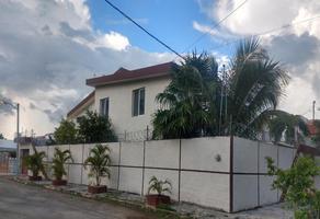 Foto de casa en venta en venustiano carranza (casitas) , venustiano carranza, othón p. blanco, quintana roo, 17577739 No. 01