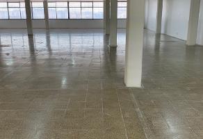 Foto de oficina en renta en venustiano carranza , centro (área 1), cuauhtémoc, df / cdmx, 14915440 No. 01