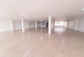 Foto de oficina en renta en venustiano carranza , centro (área 1), cuauhtémoc, df / cdmx, 0 No. 01