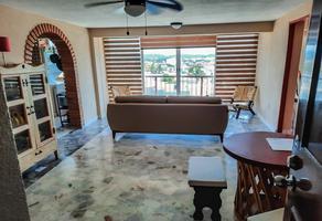 Foto de casa en condominio en venta en venustiano carranza , centro, mazatlán, sinaloa, 0 No. 01