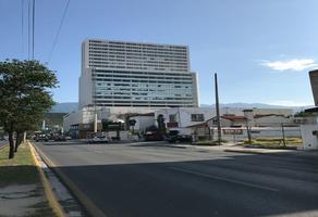 Foto de terreno comercial en venta en venustiano carranza , centro, monterrey, nuevo león, 17138031 No. 01