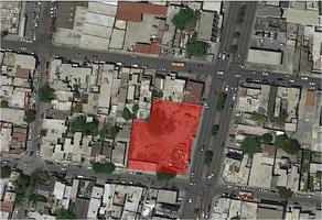 Foto de terreno comercial en renta en venustiano carranza , centro, monterrey, nuevo león, 0 No. 01