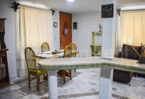 Foto de casa en condominio en renta en venustiano carranza , cerro del vigía, mazatlán, sinaloa, 0 No. 01