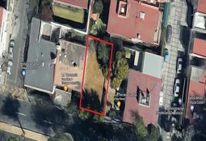 Foto de terreno comercial en venta en venustiano carranza , ciprés, toluca, méxico, 0 No. 01