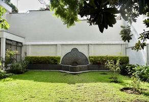 Foto de casa en venta en venustiano carranza , del carmen, coyoacán, df / cdmx, 0 No. 01