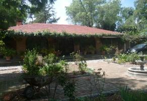 Foto de terreno habitacional en venta en venustiano carranza , el rosario, cuautitlán izcalli, méxico, 18356973 No. 01