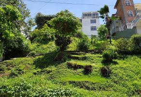 Foto de terreno habitacional en venta en venustiano carranza , emiliano zapata, puerto vallarta, jalisco, 6490030 No. 01