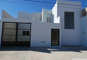 Foto de casa en venta en venustiano carranza , j guadalupe rodriguez, durango, durango, 0 No. 01