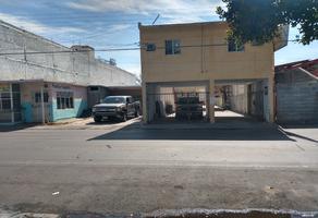 Foto de casa en venta en venustiano carranza , juárez, nuevo laredo, tamaulipas, 13528718 No. 01