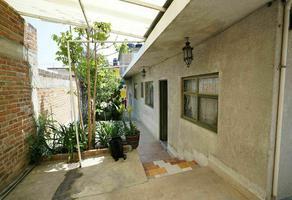 Foto de casa en venta en venustiano carranza , la cuesta, zitácuaro, michoacán de ocampo, 0 No. 01
