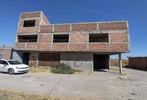 Foto de edificio en venta en venustiano carranza , las américas, salamanca, guanajuato, 19721953 No. 01