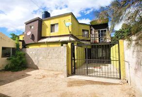 Foto de casa en venta en venustiano carranza , los olivos, la paz, baja california sur, 18367032 No. 01