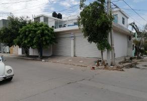 Foto de departamento en venta en  , venustiano carranza, mazatlán, sinaloa, 15695296 No. 01