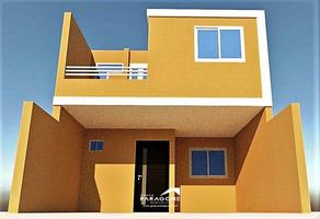Foto de casa en venta en  , venustiano carranza, mazatlán, sinaloa, 0 No. 01