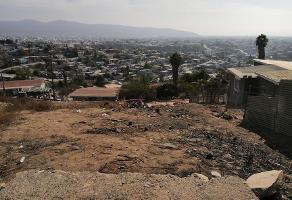 Foto de terreno habitacional en venta en venustiano carranza , piedras negras, ensenada, baja california, 14252036 No. 01