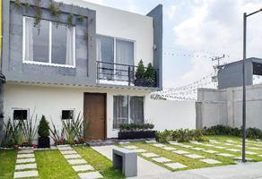 Foto de casa en venta en venustiano carranza poniente , san francisco, san mateo atenco, méxico, 0 No. 01