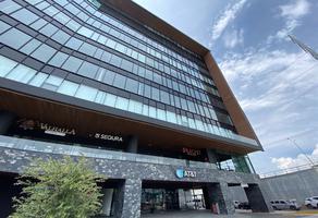 Foto de edificio en venta en venustiano carranza , república poniente, saltillo, coahuila de zaragoza, 0 No. 01