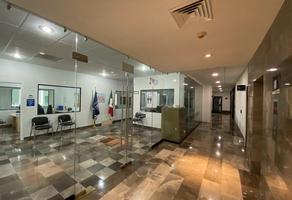 Foto de oficina en venta en venustiano carranza , república poniente, saltillo, coahuila de zaragoza, 0 No. 01