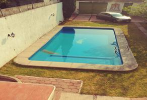 Foto de casa en venta en venustiano carranza , rodolfo lópez de nava, cuernavaca, morelos, 0 No. 01