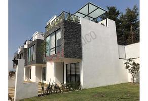 Foto de casa en venta en venustiano carranza , san francisco, san mateo atenco, méxico, 13487488 No. 01