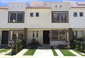 Foto de casa en venta en venustiano carranza , san francisco, san mateo atenco, méxico, 14216414 No. 01