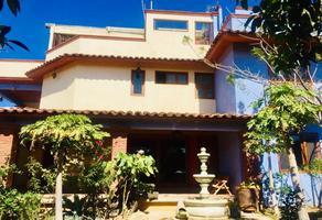 Foto de casa en venta en venustiano carranza , san pablo etla, san pablo etla, oaxaca, 8209266 No. 01