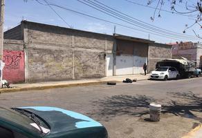 Foto de terreno comercial en venta en venustiano carranza , santa clara coatitla, ecatepec de morelos, méxico, 20072677 No. 01